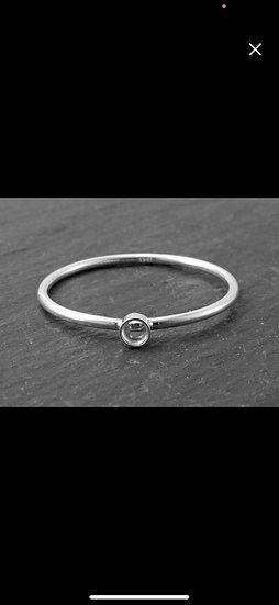 Sterling Silver rings #3