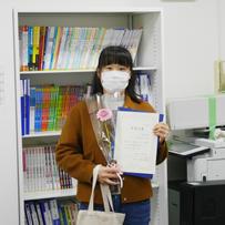 2021.3.18【卒業式】