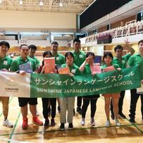2019.06.28【スポーツ大会】