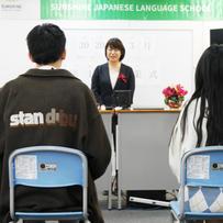 2020.03.18【卒業式】