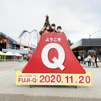2020.11.20【富士急】