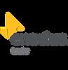 enactus laurier logo.webp