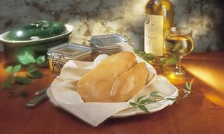 foie gras.png