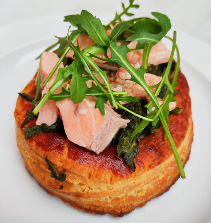 feuilleté saumon ZOOM.jpg