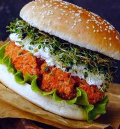 i81670-recette-burger-vegetarien-au-stea