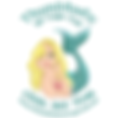 Thumbtastic Logo White Background.png