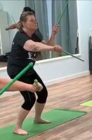 Wellness Story - Susan 6