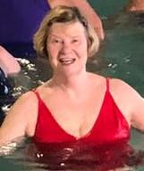 Wellness Story - Susan 2