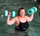 Wellness Story - Susan 8