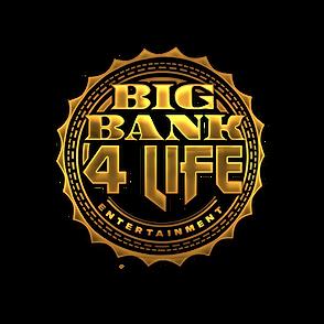 BigBankC.png