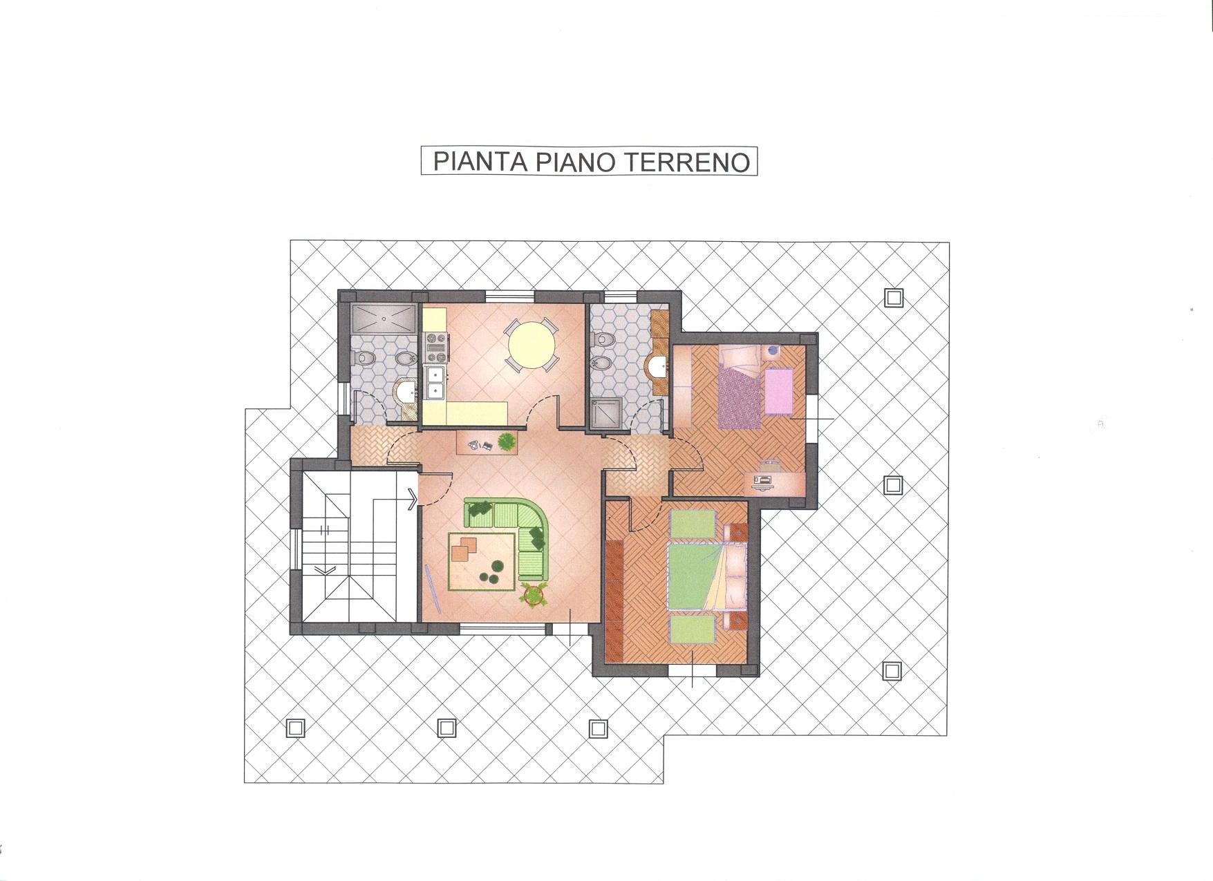 villetta 001 (2)