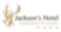 Jacksons Hotel Logo 2018 Outlined.png