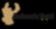 Jacksons_Hotel_Logo_2018_Outlined_(1)-co