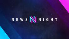 Newsnight.jpg
