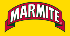 marmite logo 2.png