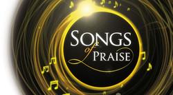 Songs of Praise 2.jpg