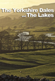 The Yorkshire Dales and the Lakes.jpg