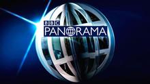 Panorama: Princess Diana, Martin Bashir and the BBC