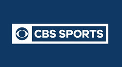 CBS Sports.jpg