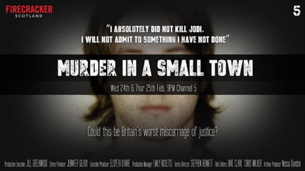 Murder In A Small Town 2.jpg