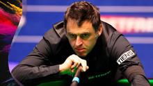 Snooker World Championship 2021.jpg
