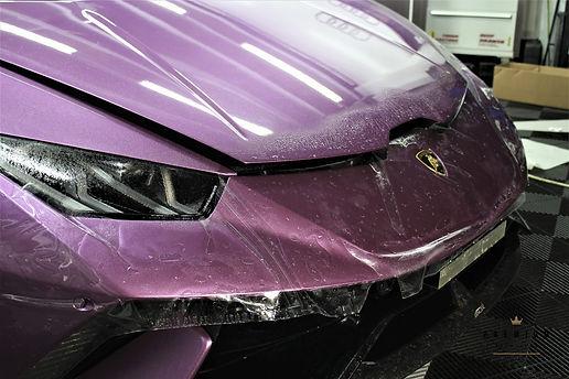 lamborghini-huracan-performante-purple-xpel-paint-protection-film-ppf-sydney-03-1920x1280.