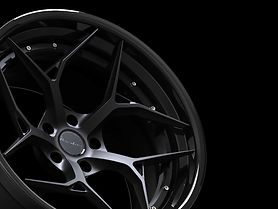 brixton-forged-pf5-concave-lightweight-w