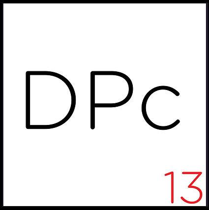 DPC13Logo.jpg