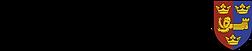 St Edmundsbury Cathedral Logo 2.png