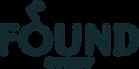 Found Study Logo.png