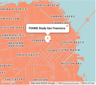 sanfransisco location.PNG