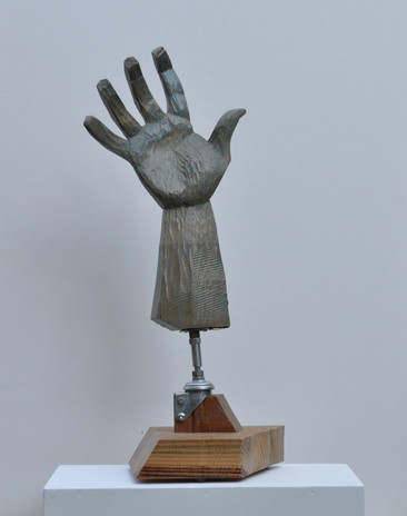 Hand - 3