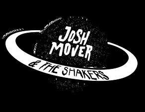 Josh Mover & the Shakers Logo (web)_edit
