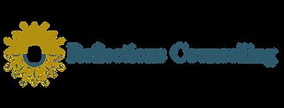 Reflections Logo - Transparent.png