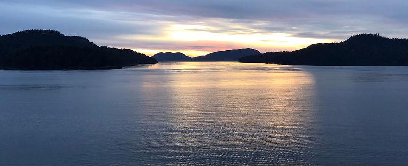 sunset cropped.jpg