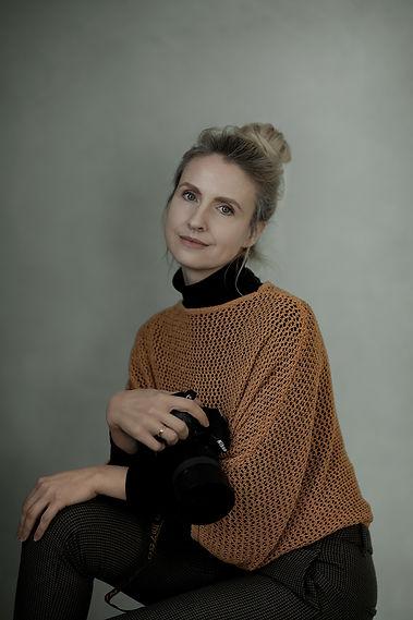 Photographe à Molsheim et Strasbourg. Jelena KREICBERGA.