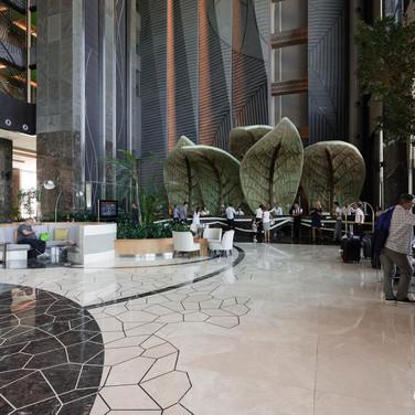 lobby--v8856459.jpg