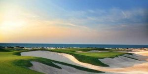 saadiyat_beach_gc-300x150-c-default