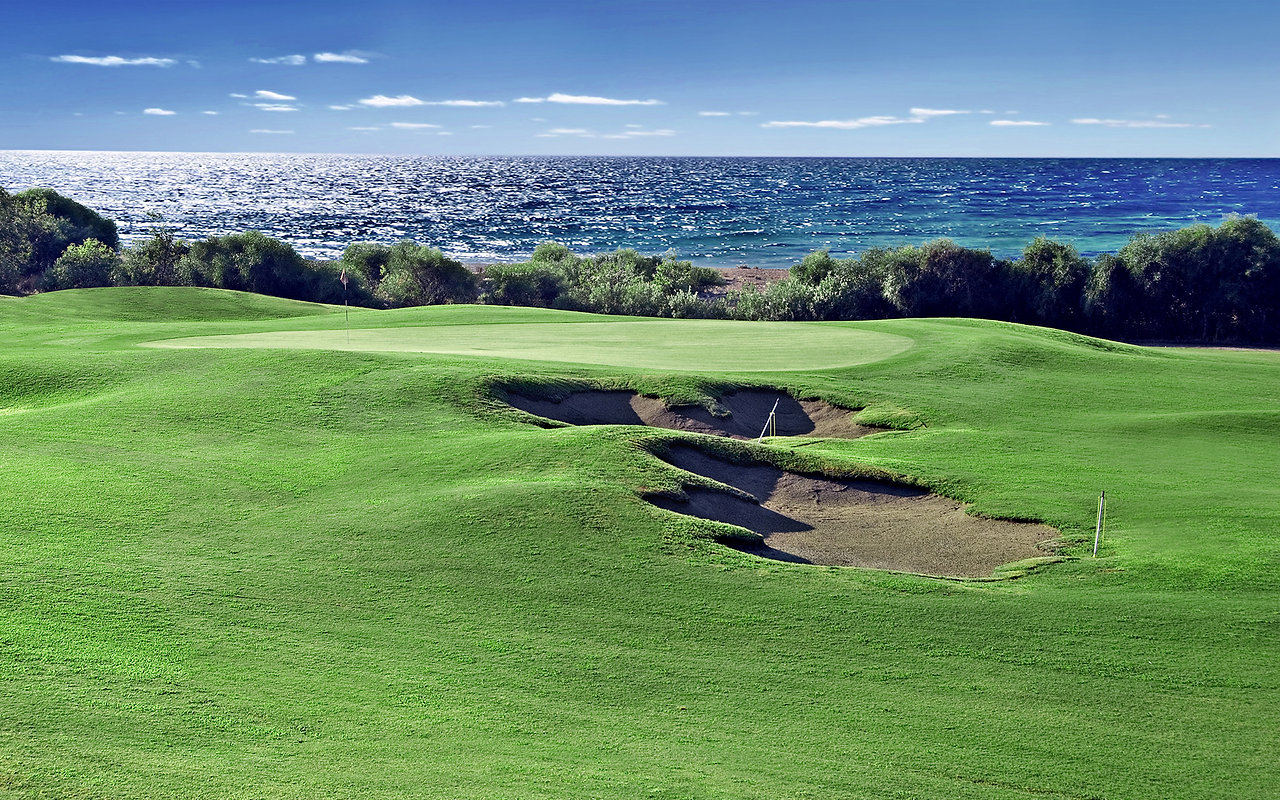 Titanic-Golf-Club-6.jpg