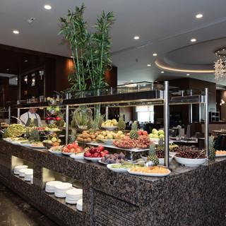 restaurant--v8856726.jpg