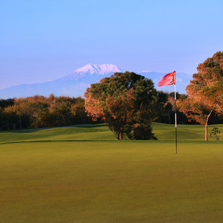 Titanic-Golf-Club-27.jpg