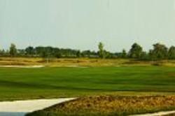 StSofia_Golf_Course_1