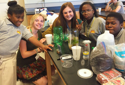 Madison_Smither_FromStudenttoScientist3