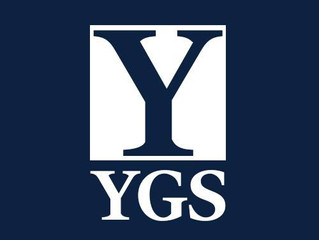 FSTS Featured on Yale Young Global Scholars Website