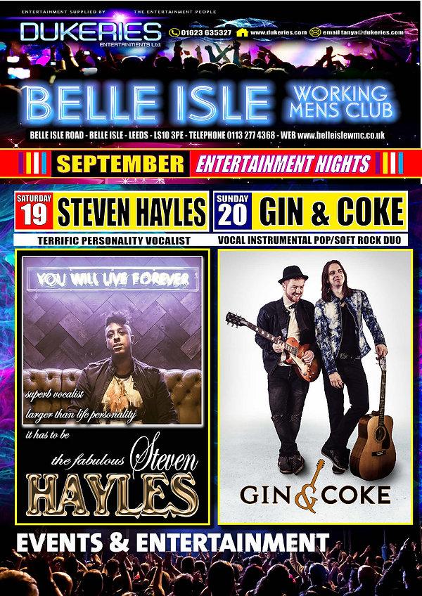 Belle Isle September poster 3.jpg