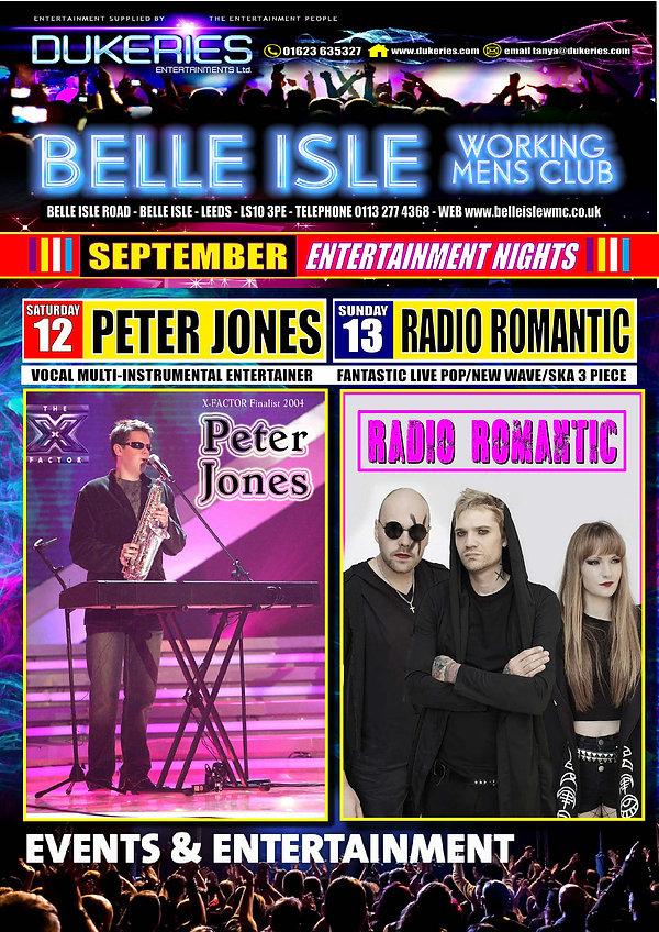 Belle Isle September poster 2.jpg