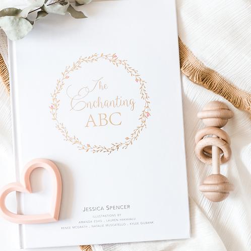 The Enchanting ABC