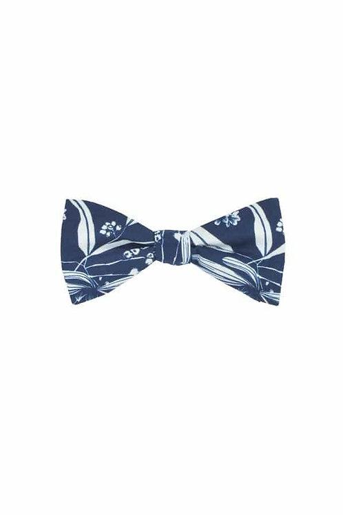 Bow Tie - Natives
