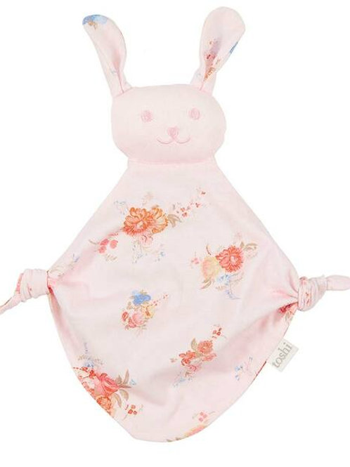 Baby Bunny Miranda