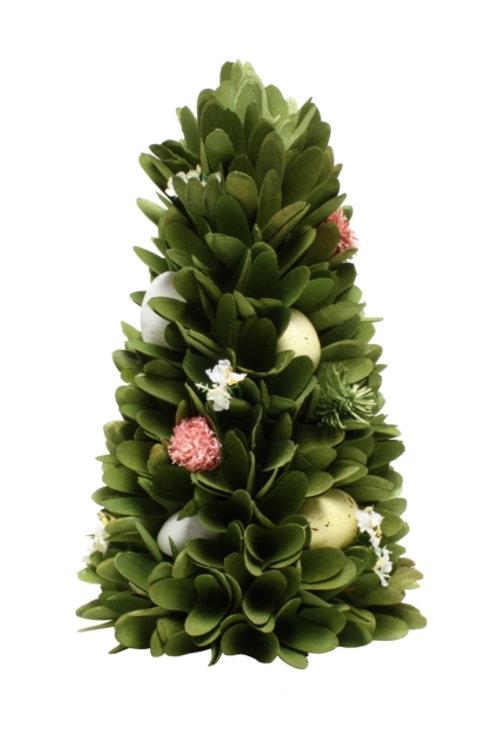 Tree - Citrus Cone